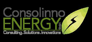 Consolinno Energy GmbH