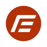 FE-Partner AG