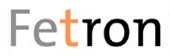 Fetron Hard- und Software GmbH