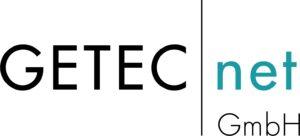 GETEC net GmbH