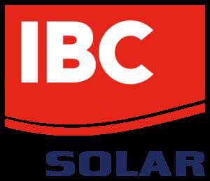 IBC-Solar AG