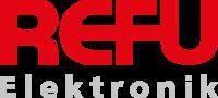 REFU Elektronik GmbH