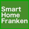 Smarthome Franken e.V.