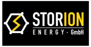 Storion Energy GmbH