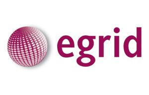 egrid applications & consulting GmbH