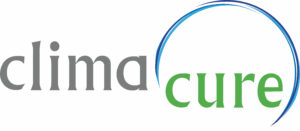 climacure GmbH