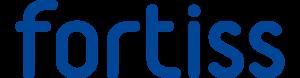 fortiss GmbH