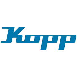 Heinrich Kopp GmbH