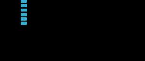 FENECON GmbH