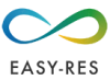 """""""EASY-RES"""" – Enable Ancillary Services bY Renewable Energy Sources"""
